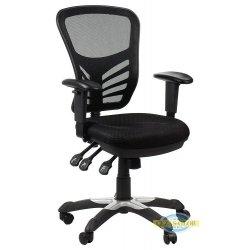 Krzesło obrotowe  HG-0001