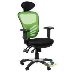 Krzesło obrotowe HG-0001H