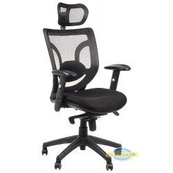 Krzesło obrotowe KB-8901