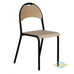 Krzesło szkolne GAWEŁ U