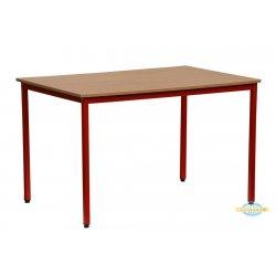 Stół konferencyjny Ewa 800x800
