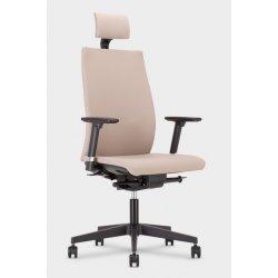 Krzesło INTRATA O-12HRUA FS