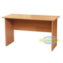 Stół Kasia 19A