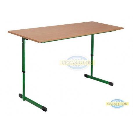 """Stół regulowany """"Zbyszek"""" 1-os Nr 3-5"""