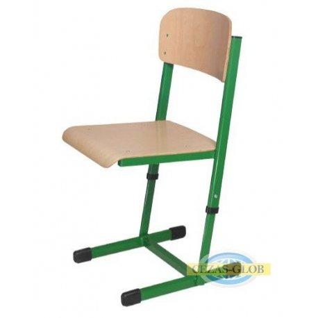 """Krzesło regulowane """"Zbyszek"""" Nr 3-4"""