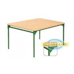Stół przedszkolny OS5 Nr 1-4