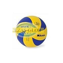 Piłka do siatkówki MIKASA MVA 430