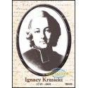 Plansza Wybitni Polacy - Ignacy Krasicki