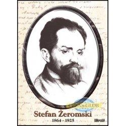 Plansza Wybitni Polacy -Stefan Żeromski