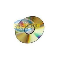 Stary człowiek i morze - DVD