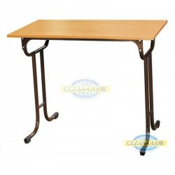 Stół szkolny FILIP 1-os Nr 5,6