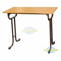 Stół FILIP 1-os Nr 3,4