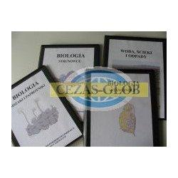 Foliogram Chemia organiczna