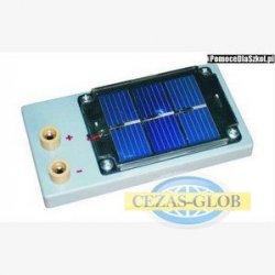 Bateria słoneczna 1,75-2VmA