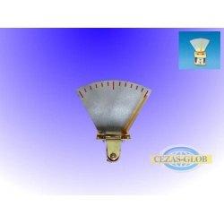 Galwanoskop