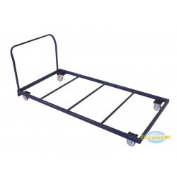 Wózek na materace 300 kg Standard