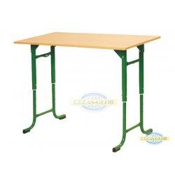 """Stół regulowany """"Filip"""" 1-osobowy"""