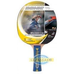 Rakietka do tenisa stołowego DONIC Seria 500